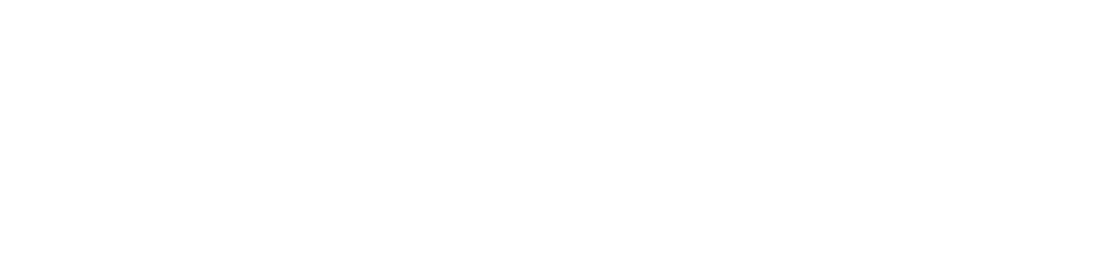GIMASA